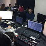 izmir özel web tabanlı yazılım hizmeti web projesi oluşturma ve geliştirme hizmeti