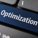 Arama Motoru Optimizasyonu izmir Seo Google Adwords izmir