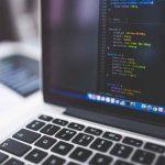kurumsal web sitesi ve e-ticaret paketi izmir firması
