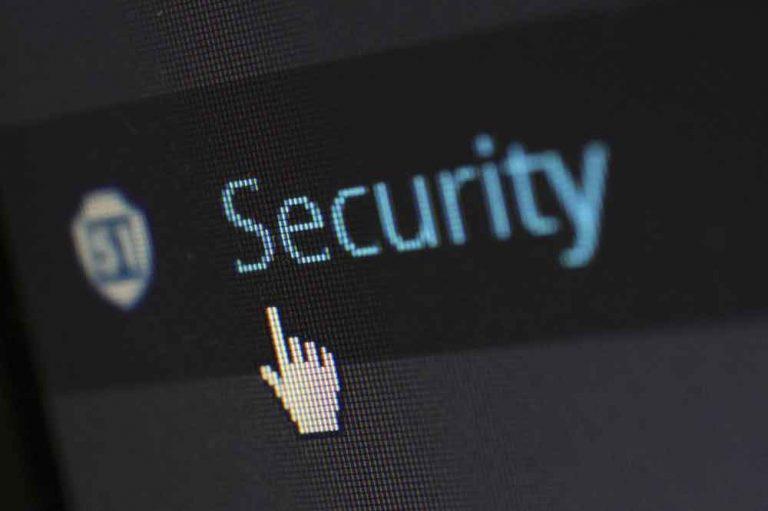 Antivirüs kullanarak güvenliğinizi arttırın