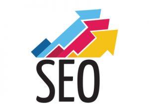 Arama Motoru Optimizasyonu izmir seo işlemleri izmir google seo işlemleri izmir google seo nasıl yapılır