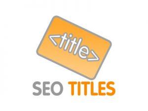 Google Arama Motoru Optimizasyonu google seo google ads google adwords