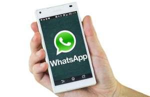 Facebook WhatsApp ile yarışamıyor çok gerisinde kaldı