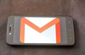 Gmail hesabına telefondan girenlere önemli uyarı