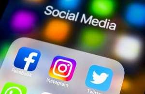 Sosyal medyadaki 10 Year Challenge çılgınlığı veri topluyor